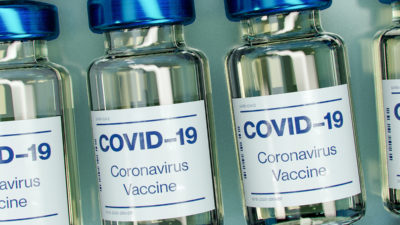 coranvaccin-publiek-goed