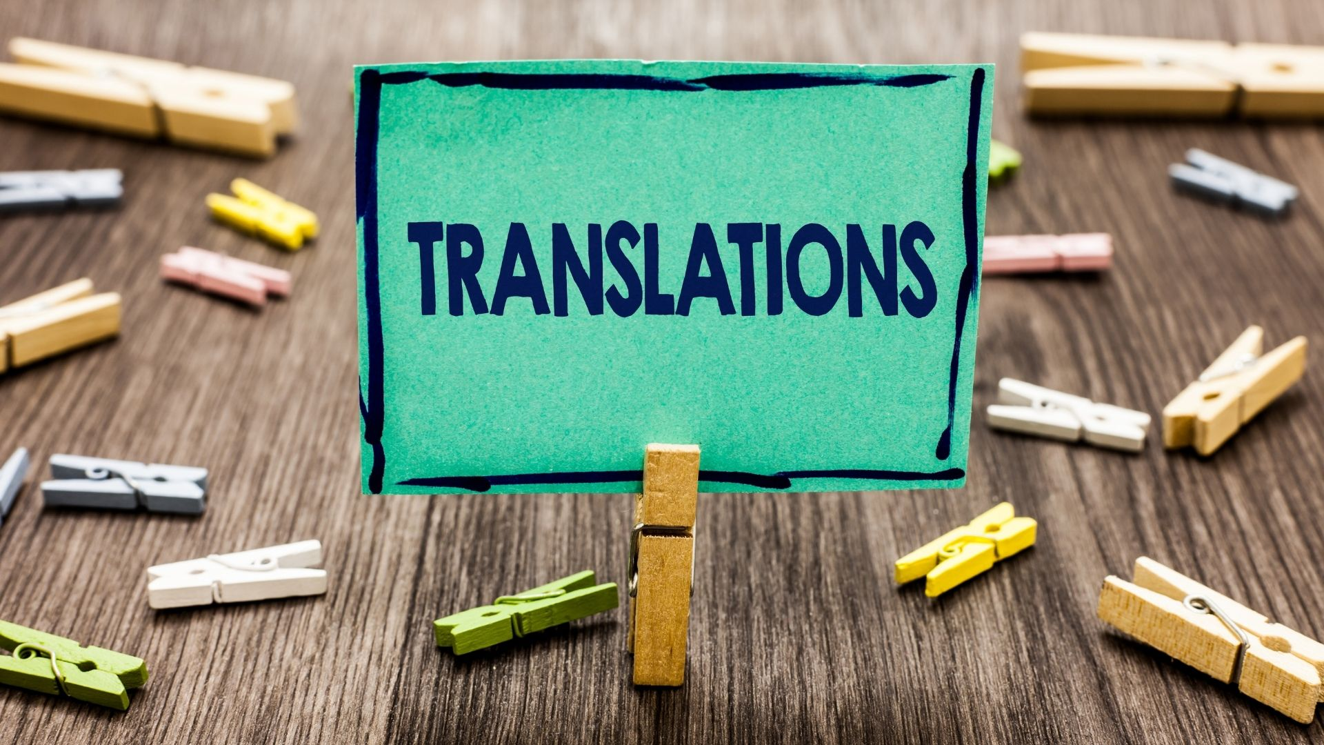 vacature vrijwilliger vertaler