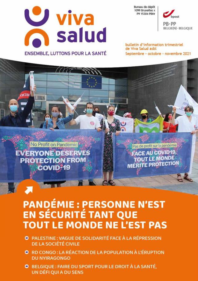 magazine 202109 FR